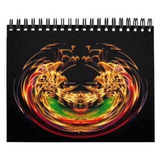 CIRCULAR TEMPLE pan 31 copy, TIME FIELD , _MG_0... Calendar