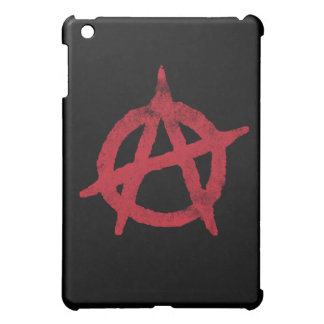 Círculo A de la anarquía