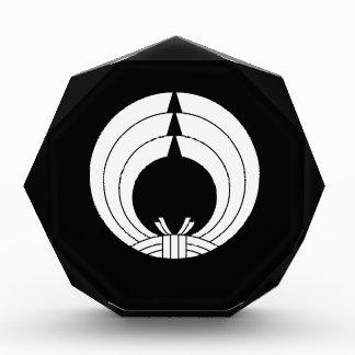 Círculo de Noshi
