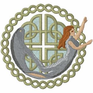 Círculo de Selkie