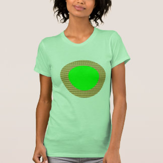 CÍRCULO DEL ORO VERDE    : Instructor de los Camisetas