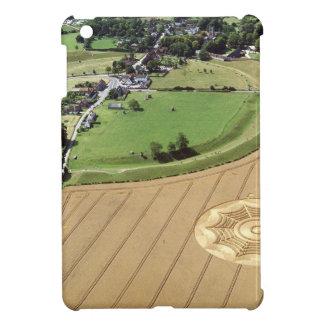 Círculo Dreamcatcher Avebury 1994 de la cosecha