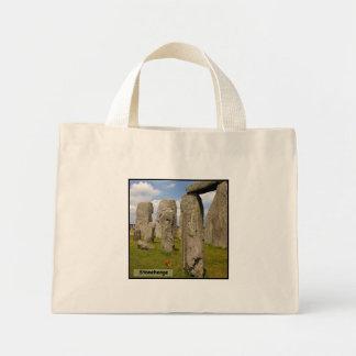 Círculo íntimo bolsas