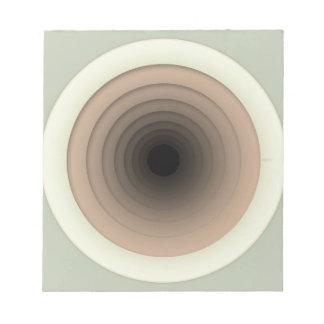 Círculos íntimos bloc