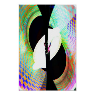 Circunvolución 1,1 poster