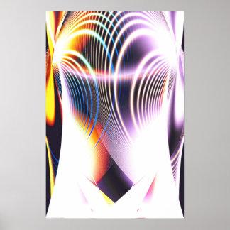 Circunvolución 2.1c poster