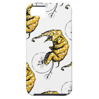 Circus Elephant Gifts iPhone SE/5/5s Case