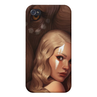 Circus - Iphone Case