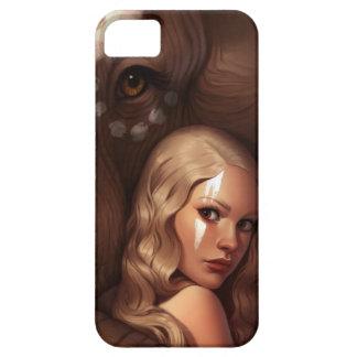 Circus - IPhone Case iPhone 5 Cases