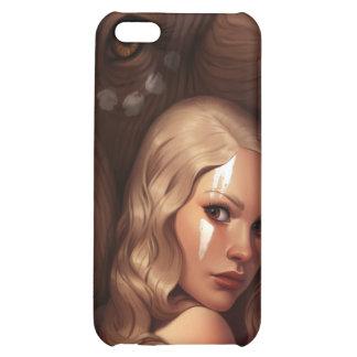 Circus - Iphone Case iPhone 5C Cases