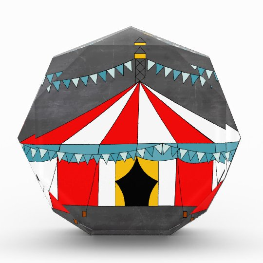 Circus Party Gifts