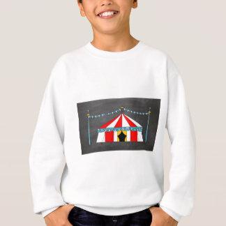Circus Party Gifts Sweatshirt