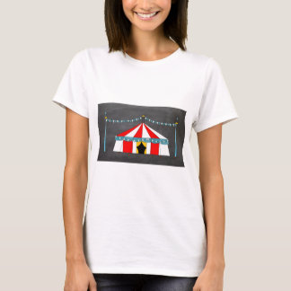 Circus Party Gifts T-Shirt