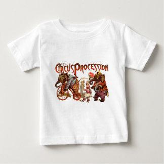 Circus Procession T Shirt