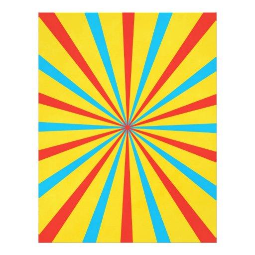 circus patterns printable - photo #22