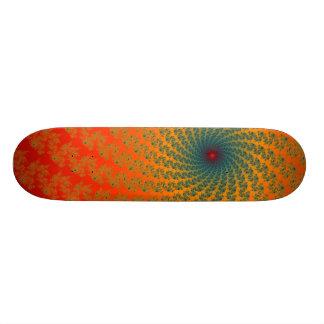 Circus Whirlpool2 Skateboard