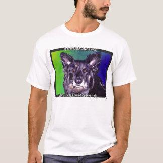 Ciresi's Sabot T-Shirt