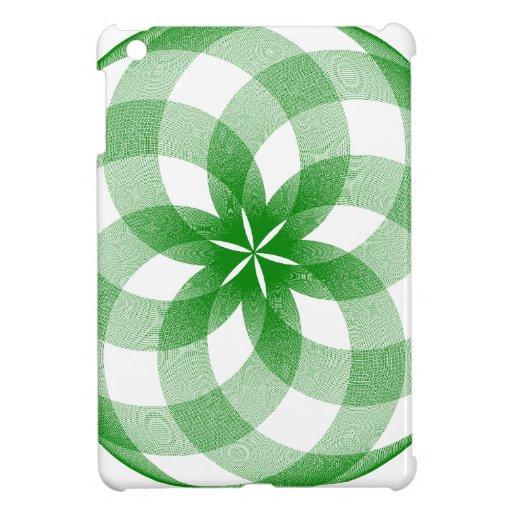 Cirl_Sample_37.jpg iPad Mini Coberturas