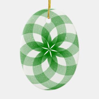 Cirl_Sample_37.jpg Christmas Ornament