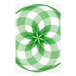 Cirl_Sample_37.jpg Papelería Personalizada