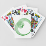 Cirl_Sample_40.jpg Bicycle Poker Deck