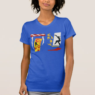 Cirque Du Matisse T-Shirt