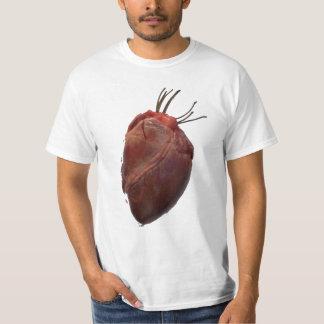 cirrus machina T-Shirt