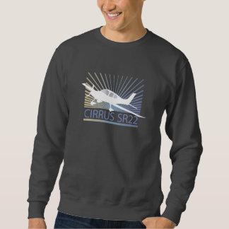 Cirrus SR22 Sweatshirt