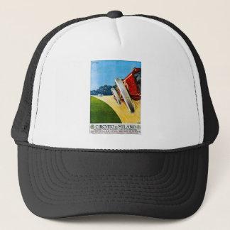 Cirvito De Milano 1922 Trucker Hat