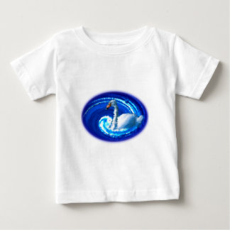 Cisne Camisas