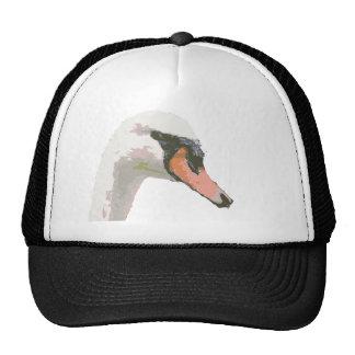 Cisne II Gorro