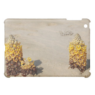 Cistanche Desert Flower - Qatar Cover For The iPad Mini