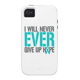 Cistitis intersticial nunca daré para arriba esper iPhone 4/4S funda
