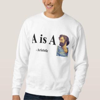 Cita 2b de Aristóteles Jersey