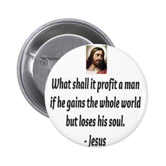 Cita de Jesús Pins