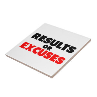 Cita de la aptitud de los resultados o de las azulejo cuadrado pequeño