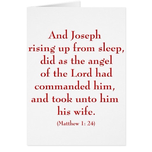 Cita de la biblia del navidad felicitacion