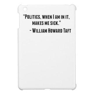 Cita de William Howard Taft