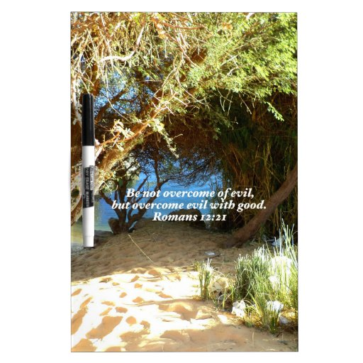 Cita del amor de los versos de la biblia que dice  pizarras blancas de calidad