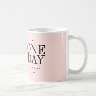 Cita día asalta enfermedad rosada del estímulo del tazas