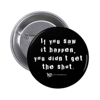 Cita faltada v.2 del tiro pin