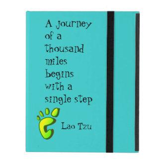 Cita inspirada de Tzu del Lao