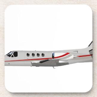 Citación II 397397 de Cessna 500 Posavaso