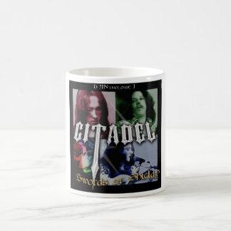 Citadel ® D'ANthologie 1 Mug