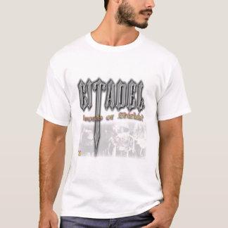 Citadel ® D'Anthologie 1 shirt