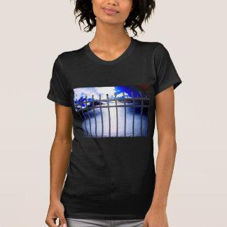 Citadel Hill 1 T-Shirt