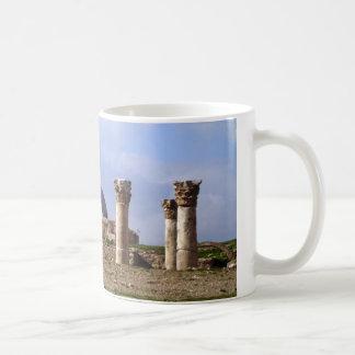 Citadel Monumental Gateway Coffee Mug