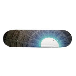 Citadel Skateboards