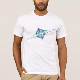 Citadel T-Shirt