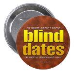 Citas a ciegas… pins